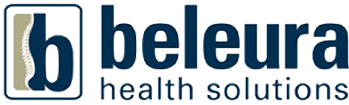Beleura Health Solutions